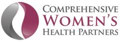Comprehensive Urology Institute