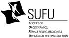 SUFU logo