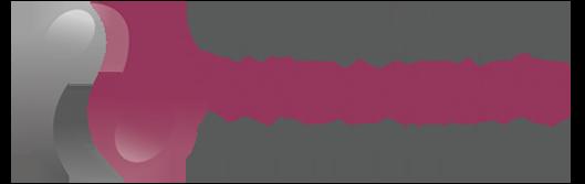 Comprehensive Women's Health Partners logo