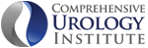 Comprehensive Urology Institute logo